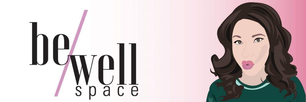 Be Well Space